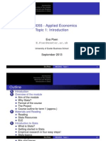 Topic1 x2.pdf