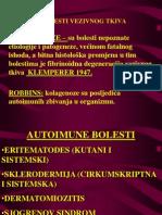 1. B.vezivnog tkiva.ppt