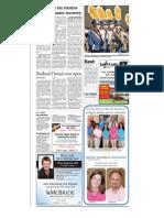Redbud Dental Moore American 10-23-13.pdf