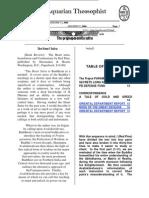 vol-6-10.pdf