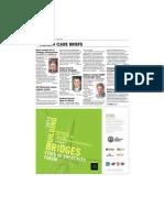 Redbud Dental Journal Record 10-23-13.pdf