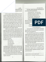 Editura Centrului judetean de conservre a traditiei si creatiei populare constanta 2003.pdf eminescu folclor