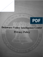 Delaware Valley Intelligence Center Privacy Policy -declphl 2013-11-04.pdf