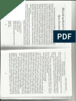 mitul marelui drum,studii si culegeri de folclor ion faiter.pdf