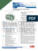distribucion2.pdf
