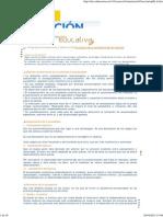 Recursos educativos La mejora de la autoestima de los alumnos.pdf
