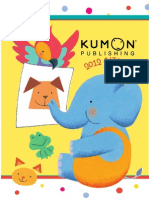 Kumon_publishing_catalog.pdf