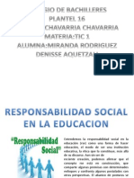 Miranda Rodriguez Denisse Aquetzali