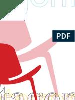 kroutt-compendium.pdf