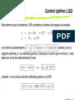 Control Óptimo LQG.pdf