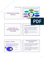 BMIE-Descriptiva_univariada