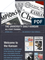 Kansan Training.pdf