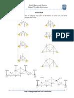 EST U3 02 Estructuras