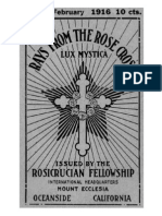 1916_02_Feb Rays from the Rose Cross.pdf