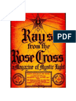 1916_07_Jul Rays from the Rose Cross.pdf