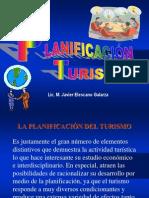 Planificación Turistica (4) (1)