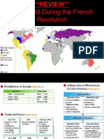5.1 Dawn of Industrial Revolution.ppt