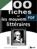 100 fiches.pdf
