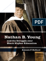 Nathan B. Young
