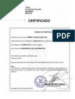 certificado_18082819_333579