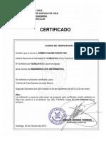 certificado_18082819_333582