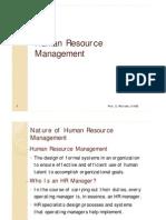 HRM_Session-I.pdf