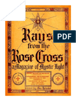 1917_08_Aug Rays from the Rose Cross.pdf
