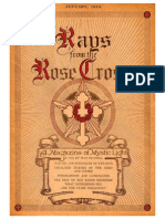 1918_01_Jan Rays from the Rose Cross.pdf