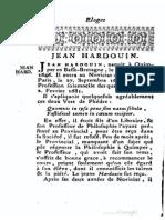 Biographie de Jean Hardouin.pdf