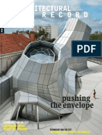 Architectural Record - October 2013.pdf