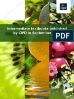 CIPD Ch L 5 Org Dev And Reward.pdf