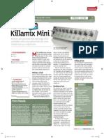 cmu111rev_kill.pdf