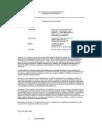 ResolucionN0245 1999 TDC