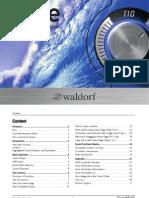 nave-manual.pdf