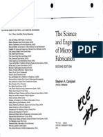 The_Science_and_Engineering_of_Microelectronic_Fabrication.pdf