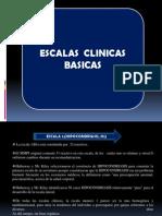 PresentaciónESCALAS BASICAS1