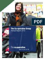TCG_Annual-Report-2012.pdf