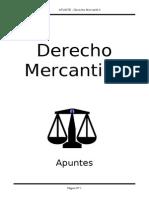 ApunteyFinaldeDerechoMercantil2
