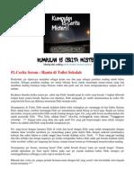 KUMPULAN 15 CERITA MISTERI.pdf