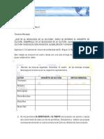 T. Colaborativo 2 Sociologia 2009II CV