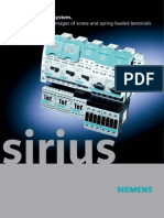 SIRIUS Infeed System_e20001-a690-p302-v1-7600.pdf