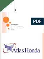 Honda Atlas - Opm.pptx