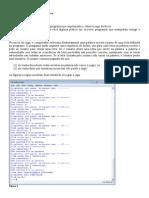 Hangman.pdf