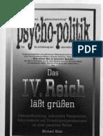 Psychopolitik_deutsch