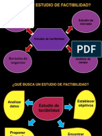 estudiodefactibilidad-110805180736-phpapp02