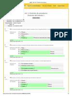 299011-142_ Act 1_ Revisión de presaberes corregida