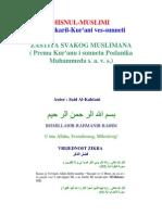 Hisnul_muslim.pdf