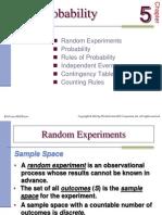 PB Chap005 PowerPoints.ppt