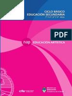 6 nap-edartstica-2011 1