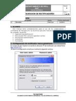 Configuracion de Rectificadoresver2